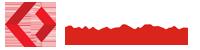 Kredence Logo